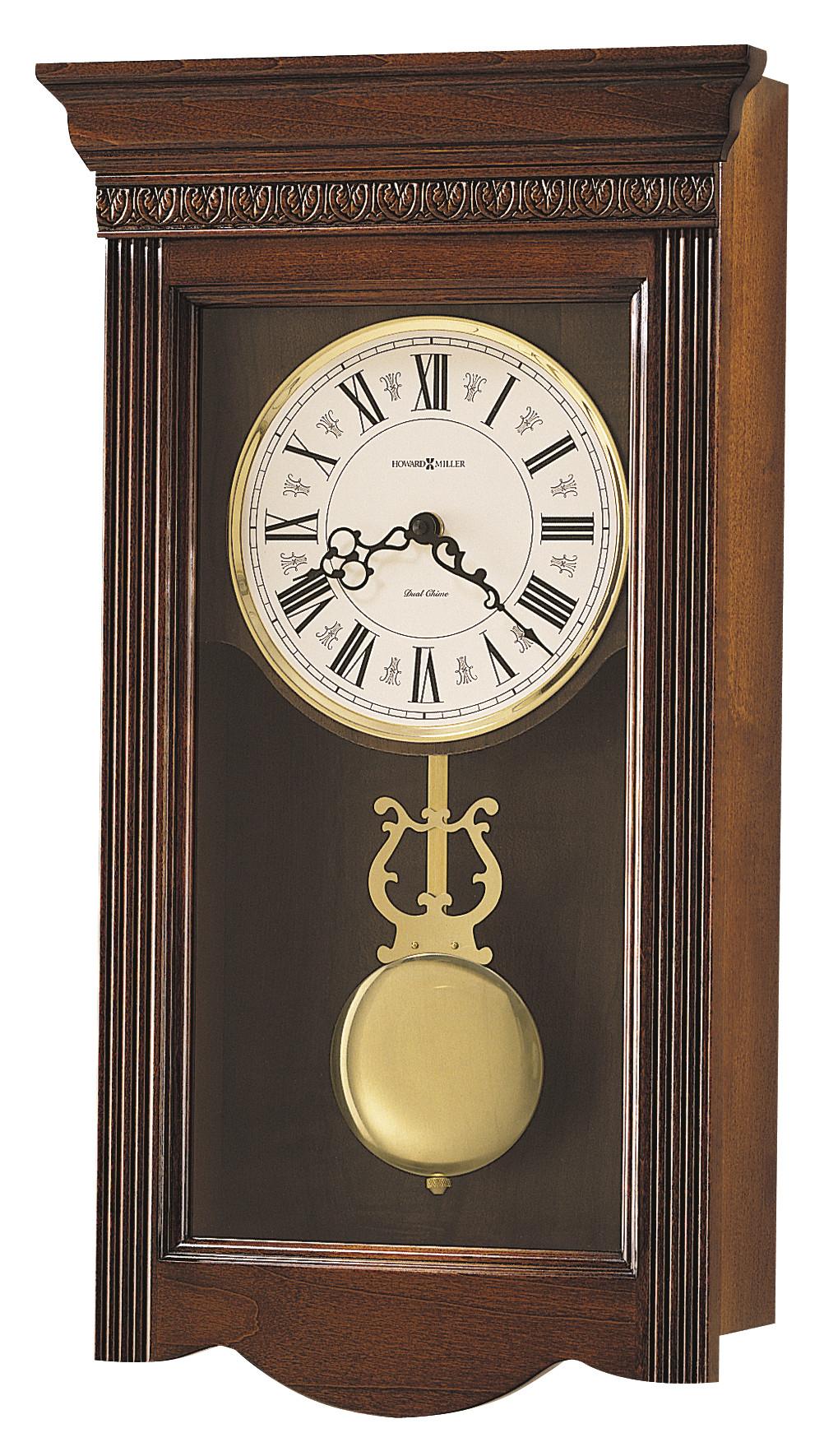 Index Of Howard Millerwall Clockspics