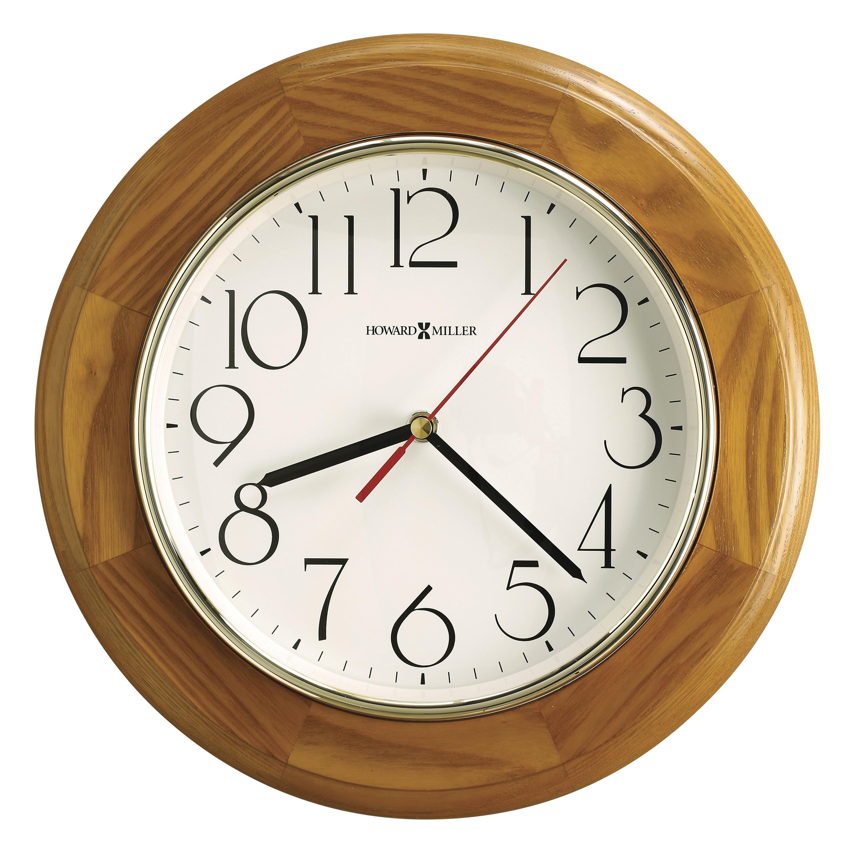Index of howard millerwall clockspics amipublicfo Gallery